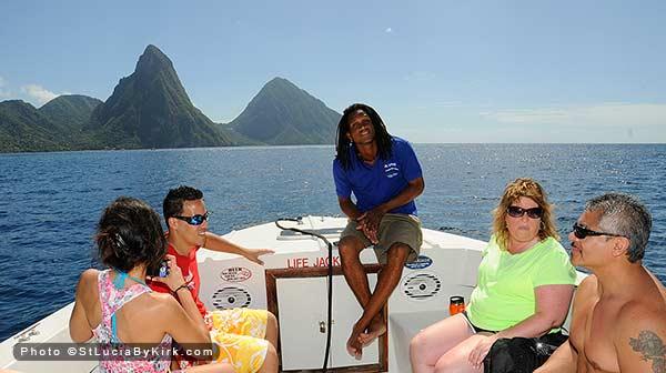 St-Lucia-Tours
